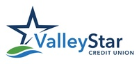 ValleyStar Credit Union