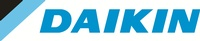 Daikin Applied Americas, Inc.