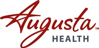 Augusta Health Fitness