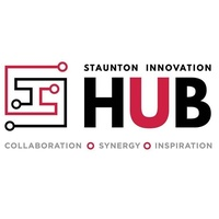 Staunton Innovation Hub, LLC