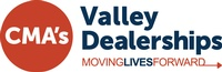 CMA's Valley Dealerships