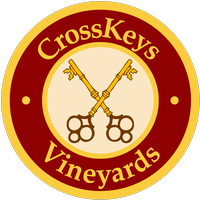 CrossKeys Vineyards