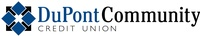 DuPont Community Credit Union