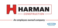 Harman Construction Inc.