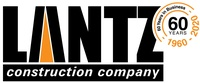 Lantz Construction Company