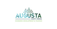Augusta County Government Center