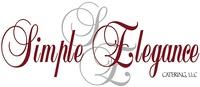 Simple Elegance Catering, LLC
