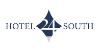 Hotel 24 South