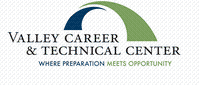 Valley Career and Technical Center