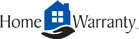 Home Warranty Inc. of the Midwest