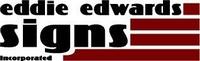Eddie Edwards Signs, Inc.