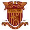 Fishburne Military School