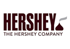 Hershey Chocolate of Virginia