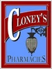 Cloney's McKinleyville Pharmacy