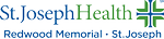 St. Joseph Health Systems