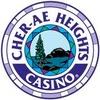 Cher-Ae Heights Casino