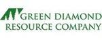 Green Diamond Resource Co.