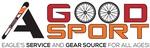 A Good Sport Co., LLC