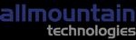 All Mountain Technologies