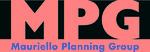 Mauriello Planning Group, LLC