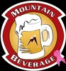Mountain Beverage Company