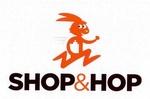 Shop & Hop