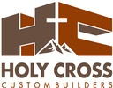 Holy Cross Custom Builders, LLC