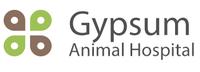Gypsum Animal Hospital