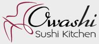 Owashi