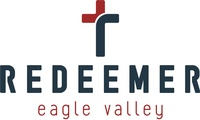 Redeemer Eagle Valley