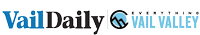 Vail Daily/Summit Daily News