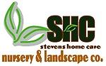 SHC Landscape Co.