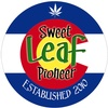 Sweet Leaf Pioneer, LLC