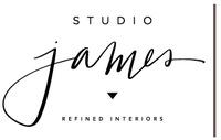 Studio James