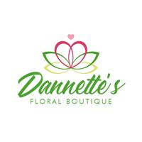 Dannette's Floral Boutique