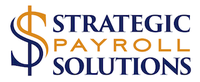 Strategic Payroll Solutions