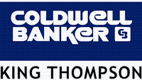 Coldwell Banker-King Thompson / Kay Kaho