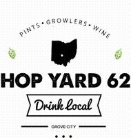Hop Yard 62