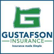Gustafson Insurance