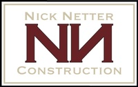 Nick Netter Construction, Inc