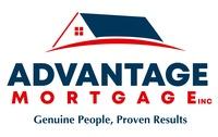 Advantage Mortgage