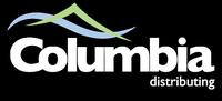 Columbia Distributing