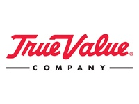 True Value Company