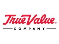 True Value Company