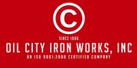 Oil City Iron Works