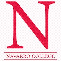 Navarro SBDC