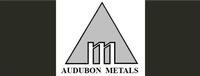 Audubon Metals