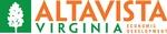Altavista Economic Development Authority