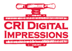 CRI Digital Impressions