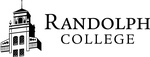 Randolph College Science Festival